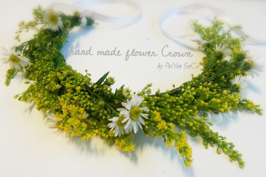 flower-crown-garden-wedding